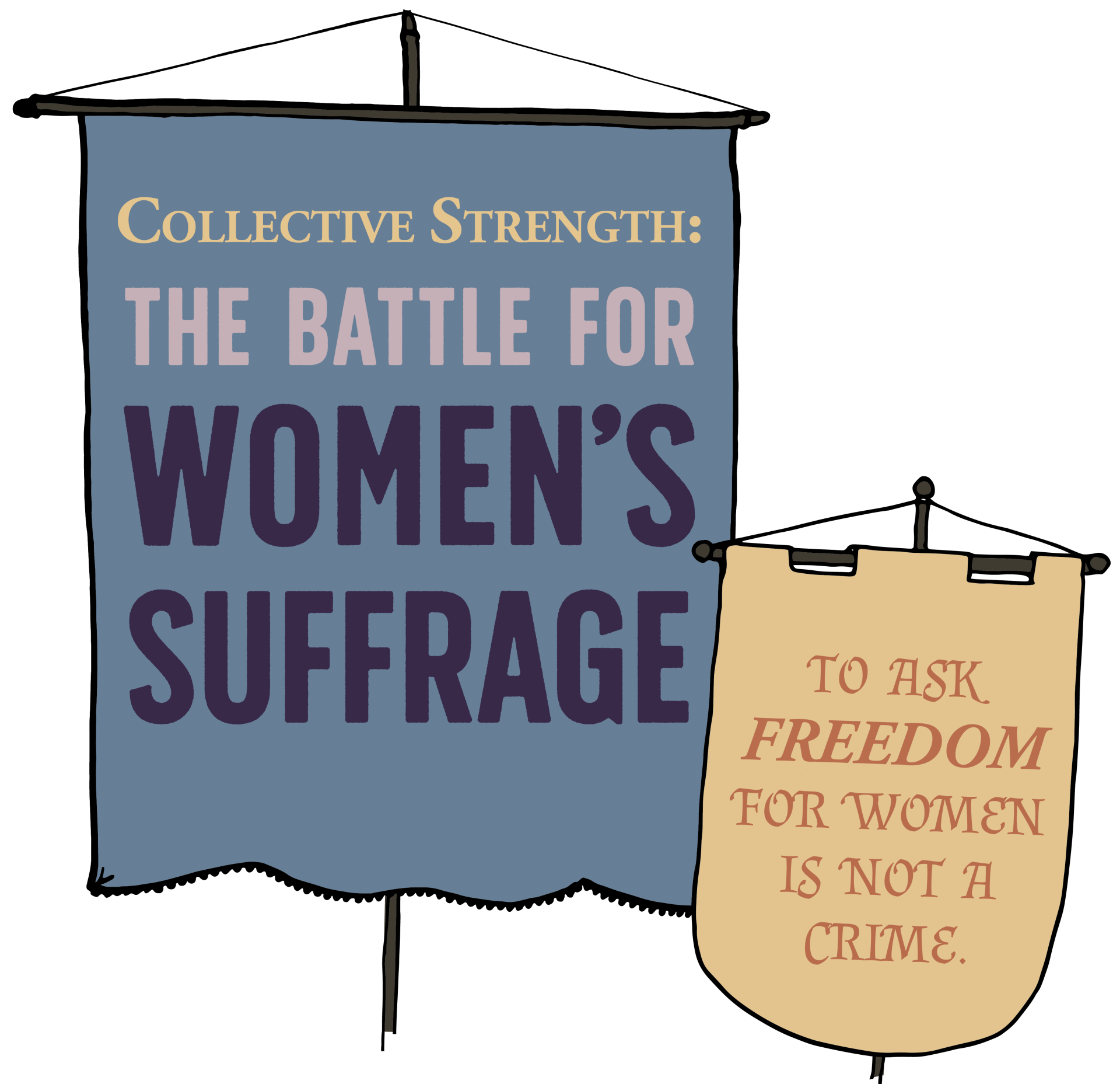 Suffrage banners Intro Digital-01