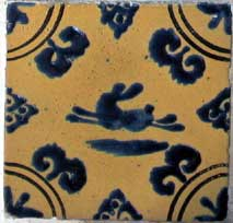 rabbit-tile