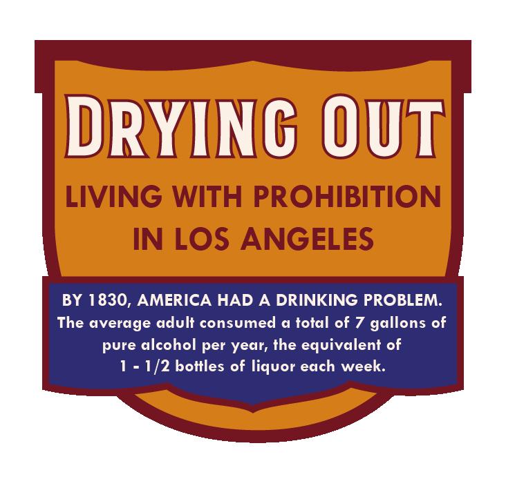 Prohibition TitleWEB-01