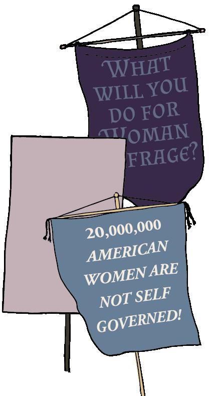 Suffrage timeline graphic Digital 2-01